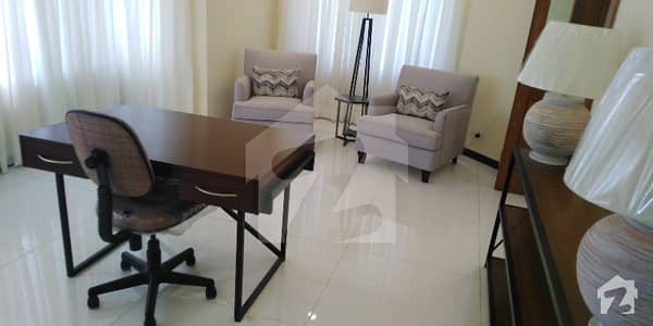 Prime Location Brand New House Fully Furnished Ideal For Foreigners