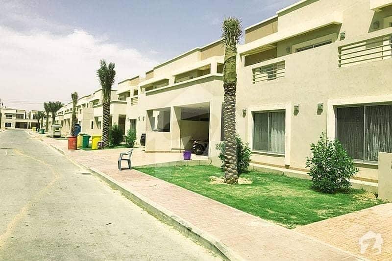Ultra Modern Luxury Villa For Sale In Bahria Town - Precinct 31