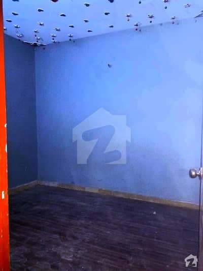 2 Bed Furnished Flat For Sale