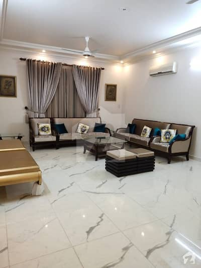 2250  Square Feet Upper Portion In Qamar Garden For Rent At Good Location