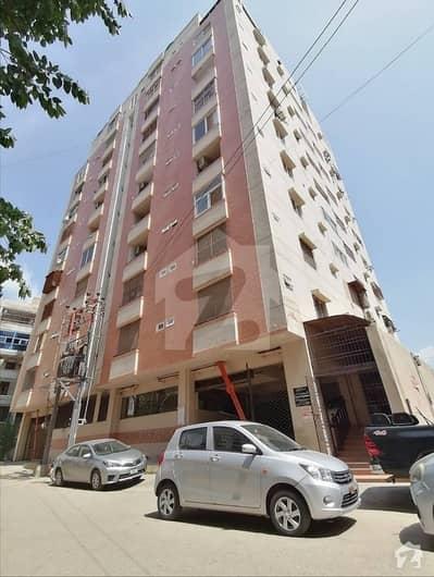 کلفٹن ۔ بلاک 4 کلفٹن کراچی میں 3 کمروں کا 7 مرلہ فلیٹ 80 ہزار میں کرایہ پر دستیاب ہے۔