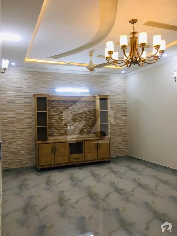Centrally Located House For Rent In G-13 Available