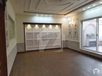 1-Kanal Beautiful House For Sale In Sector # M2