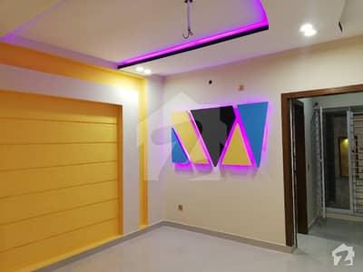 جی ۔ 15/1 جی ۔ 15 اسلام آباد میں 5 کمروں کا 8 مرلہ مکان 65 ہزار میں کرایہ پر دستیاب ہے۔
