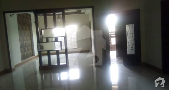 10 Marla Upper Portion Is Available For Rent .
