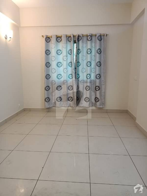 Flat Available For Rent In North Nazimabad