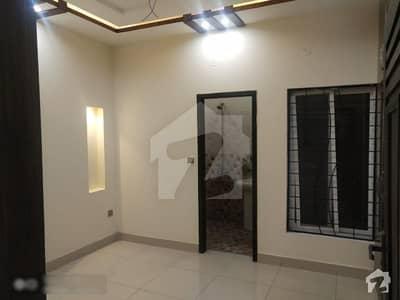جوبلی ٹاؤن لاہور میں 3 کمروں کا 3 مرلہ مکان 33 ہزار میں کرایہ پر دستیاب ہے۔