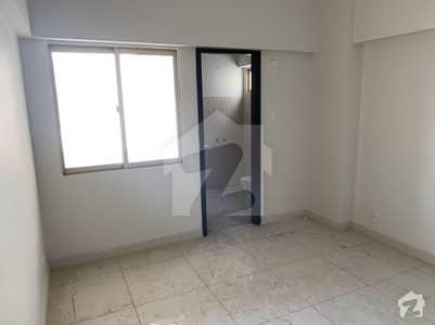 کورنگی روڈ کورنگی کراچی میں 3 کمروں کا 8 مرلہ فلیٹ 2.25 کروڑ میں برائے فروخت۔
