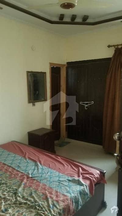 کلفٹن ۔ بلاک 5 کلفٹن کراچی میں 1 کمرے کا 0.44 مرلہ کمرہ 20 ہزار میں کرایہ پر دستیاب ہے۔