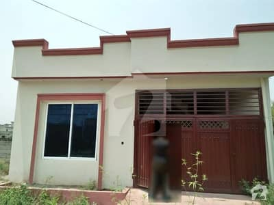 House For Sale In Ghauri Town Phase 4 C2