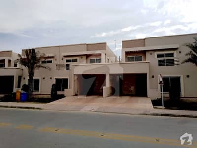 Spacious 1800  Square Feet House Available For Sale In Bahria Town Karachi