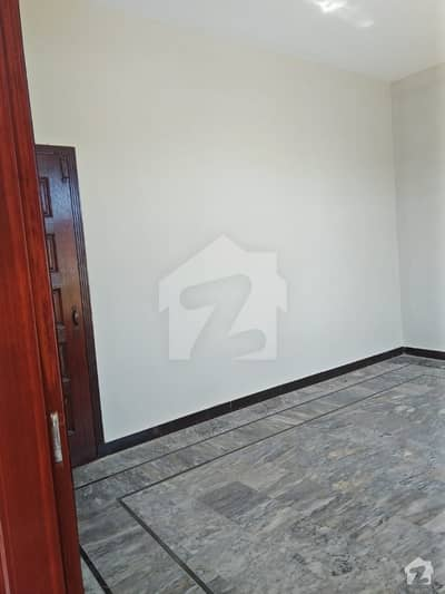 2 Marla Single Storey Brand New House Is Available For Sale