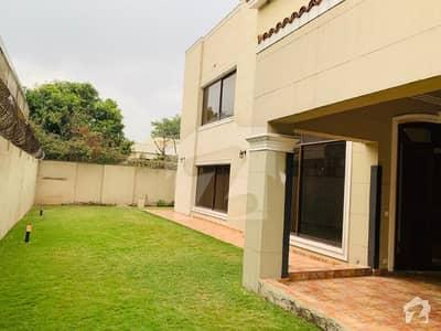 ایف ۔ 8 اسلام آباد میں 4 کمروں کا 1 کنال مکان 2.5 لاکھ میں کرایہ پر دستیاب ہے۔