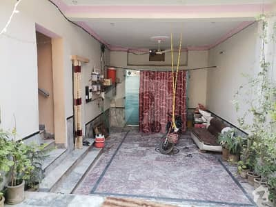 House For Sale Situated In Bamba Road