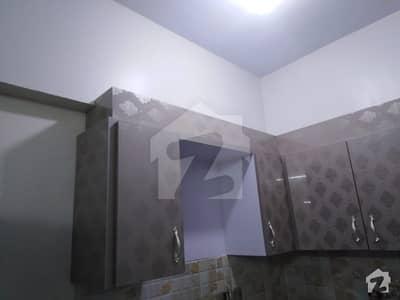 کوسموپولیٹن سوسائٹی کراچی میں 2 کمروں کا 4 مرلہ فلیٹ 42 ہزار میں کرایہ پر دستیاب ہے۔