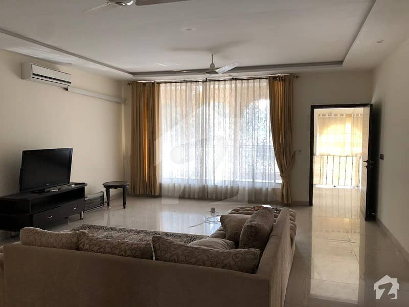 Corner Livable House For Sale In Islamabad