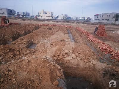 Home Estate & Builders Offer 1 Kanal Allocation In Dha Phase 10 Avalable