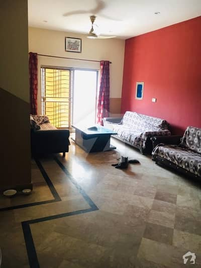 چونگی امر سدھو لاہور میں 5 کمروں کا 5 مرلہ مکان 40 ہزار میں کرایہ پر دستیاب ہے۔
