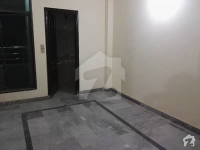 Family Flat Is Available For Rent
