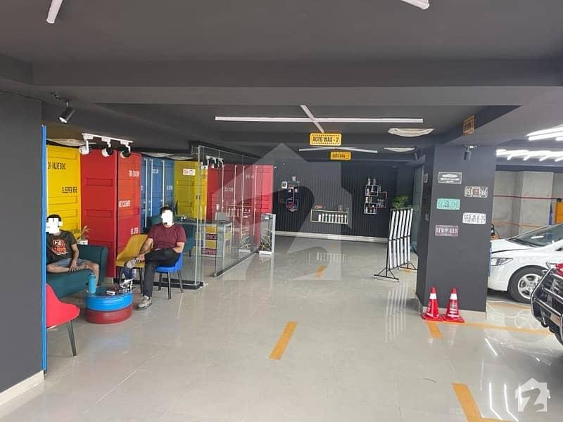 بحریہ ٹاؤن ۔ سوِک سینٹر بحریہ ٹاؤن فیز 4 بحریہ ٹاؤن راولپنڈی راولپنڈی میں 14 مرلہ دکان 5.5 کروڑ میں برائے فروخت۔
