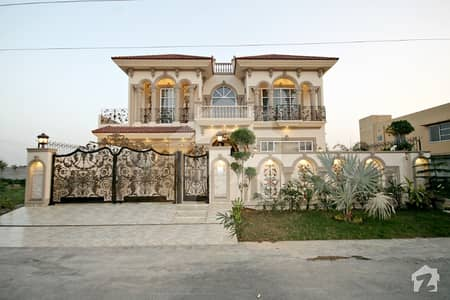 Hot Deal Of the Year Spanish House For Sale