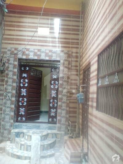 نیکا پورہ سیالکوٹ میں 5 کمروں کا 10 مرلہ بالائی پورشن 25 ہزار میں کرایہ پر دستیاب ہے۔