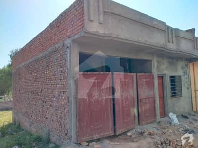 Book House Today In Bahria Town Rawalpindi