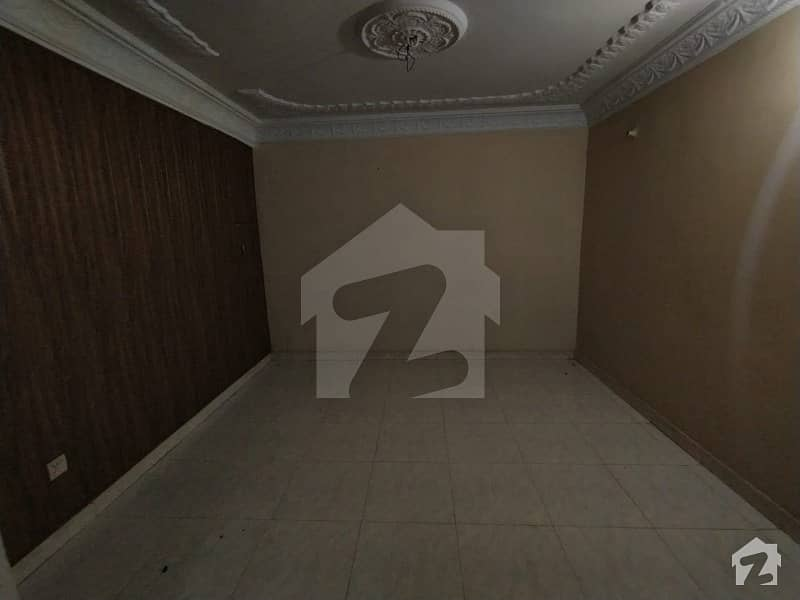 2bed Dd First Floor For Sale