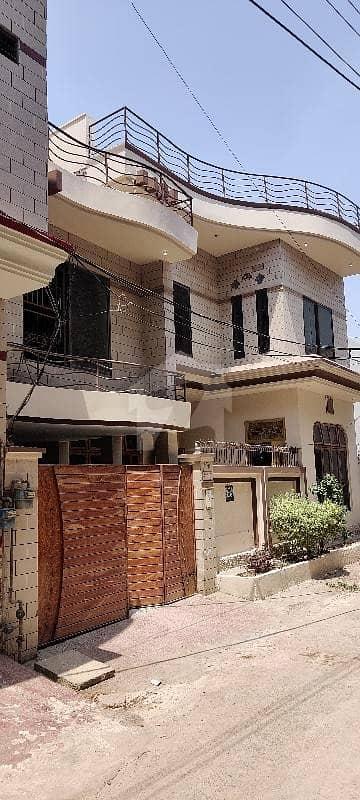 سعید اللہ موکل کالونی ساہیوال میں 11 کمروں کا 8 مرلہ مکان 48 ہزار میں کرایہ پر دستیاب ہے۔