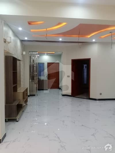 Your Search Ends Right Here With The Beautiful House In Rail Town (Canal City) At Affordable Price Of Pkr Rs 35,000