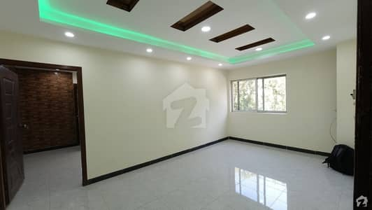 آئی ۔ 10 مرکز آئی ۔ 10 اسلام آباد میں 1 کمرے کا 3 مرلہ فلیٹ 95 لاکھ میں برائے فروخت۔