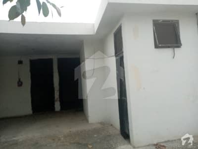 Book A House Of 675  Square Feet In G-12 Islamabad