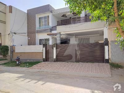 Buy 2925  Square Feet House At Highly Affordable Price