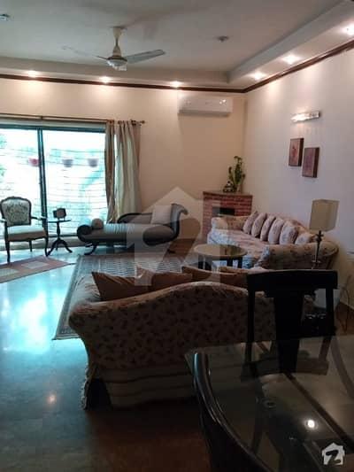 پنجاب کوآپریٹو ہاؤسنگ ۔ بلاک اے پنجاب کوآپریٹو ہاؤسنگ سوسائٹی لاہور میں 4 کمروں کا 10 مرلہ مکان 2.1 کروڑ میں برائے فروخت۔