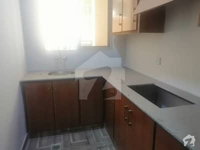 Flat Of 900 Sq Ft Is Available In Contemporary Neighborhood Of Select Location