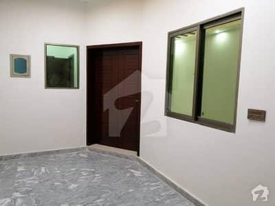 گورنمنٹ ایمپلائیز کوآپریٹیو ہاؤسنگ سوسائٹی (جی ایچ سی ایچ ایس) ۔ فیز 3 گورنمنٹ ایمپلائیز کوآپریٹیو ہاؤسنگ سوسائٹی (جی ایچ سی ایچ ایس) لاہور میں 3 کمروں کا 3 مرلہ مکان 1.05 کروڑ میں برائے فروخت۔