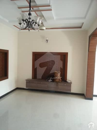 G-15 New House For Sale Urgent