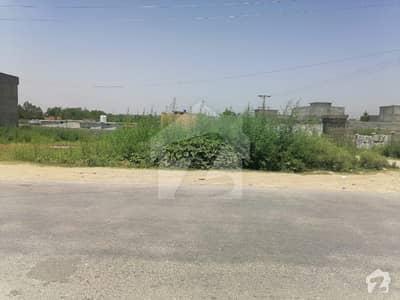 لہتاراڑ روڈ اسلام آباد میں 2.2 کنال کمرشل پلاٹ 6.6 کروڑ میں برائے فروخت۔