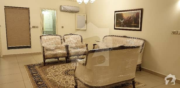 BRAND NEW LUXURIOUS FULLY FURNISHED 2 BED ROOMS APARTMENT FOR SALE