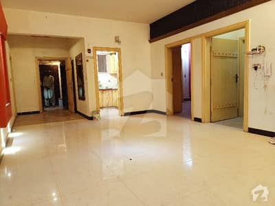 4 Bed Rooms Cottage Unit 7 Block D Latifabad Near American Hospital