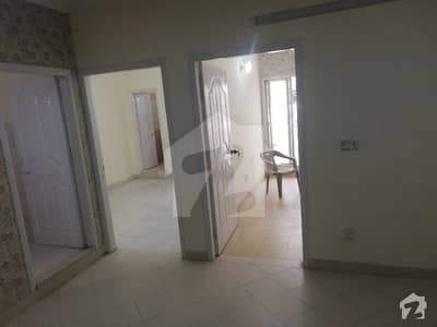 Two Bad Flat For Sale