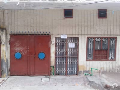 Stunning and affordable House available for Rent in Gulfishan Colony
