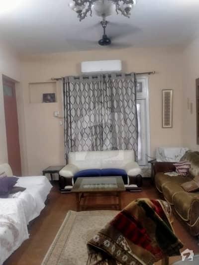 علامہ اقبال ٹاؤن ۔ نظام بلاک علامہ اقبال ٹاؤن لاہور میں 4 کمروں کا 5 مرلہ مکان 1.35 کروڑ میں برائے فروخت۔