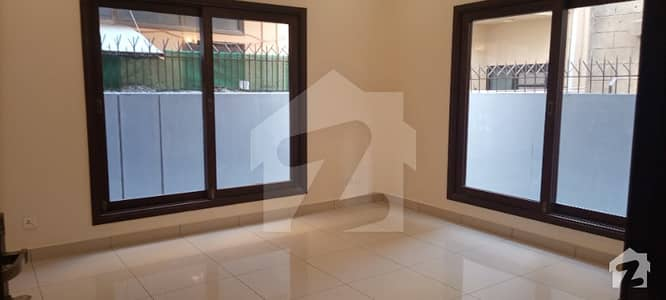 300 Yards Brand New Bungalow For Sale Phase 6