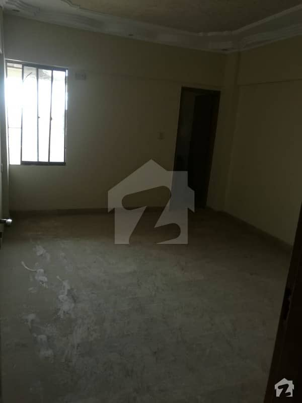 Best Options For Flat Is Available For Sale In University Road