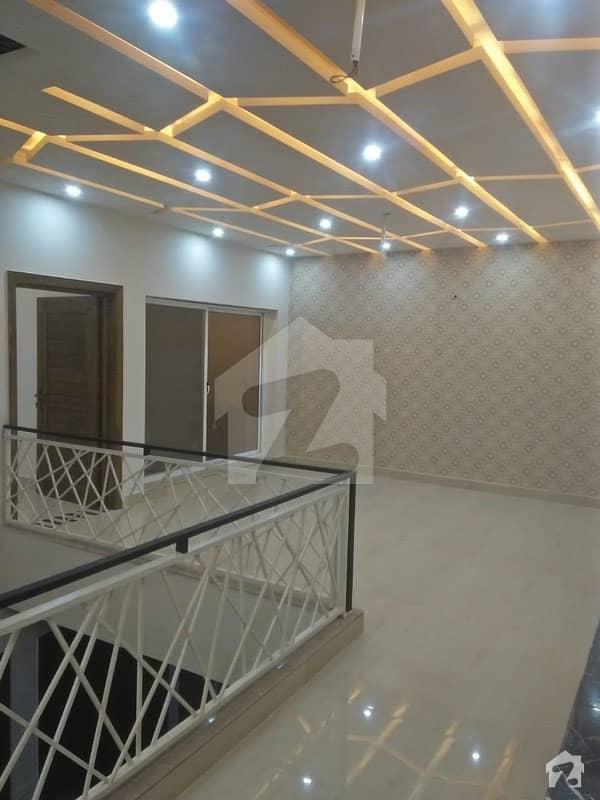 Luxurious House 5 Marla Available For Sale