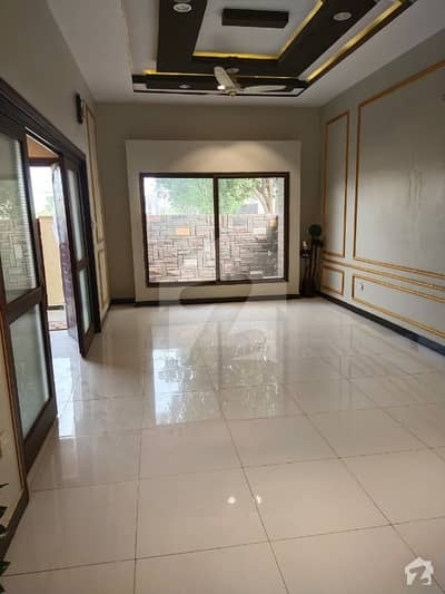 Precinct 1 Brand New 250 Yards House For Sale