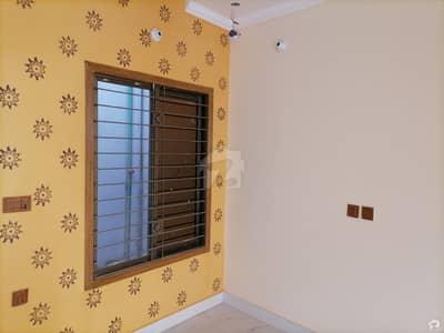 الرحمان گارڈن فیز 2 الرحمان گارڈن لاہور میں 2 کمروں کا 3 مرلہ مکان 21 ہزار میں کرایہ پر دستیاب ہے۔
