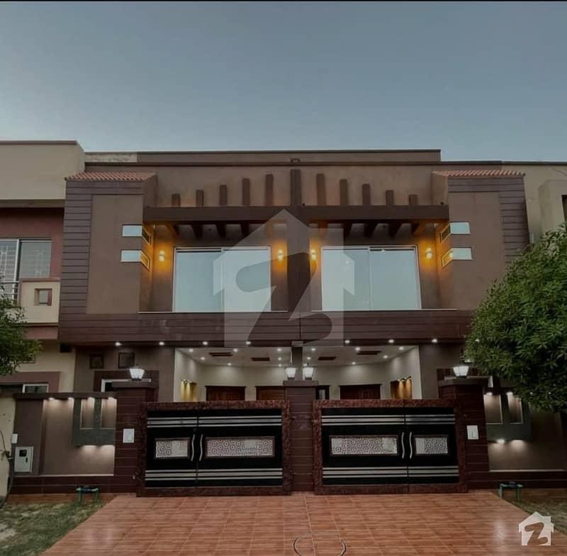 ڈریم گارڈنز ڈیفینس روڈ لاہور میں 4 کمروں کا 4 مرلہ مکان 1.15 کروڑ میں برائے فروخت۔
