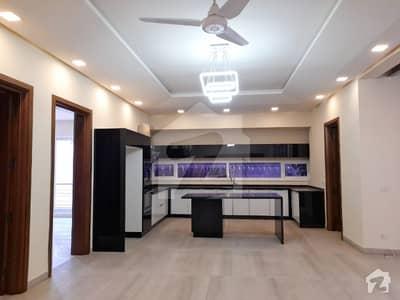 ایف ۔ 7 اسلام آباد میں 6 کمروں کا 1.07 کنال مکان 7.5 لاکھ میں کرایہ پر دستیاب ہے۔